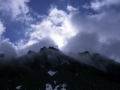 101.Montagna+nubi-96