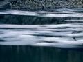 109.Lastroni-di-ghiaccio-95