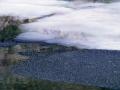 110.Neve+ghiaccio-sul-lago-95