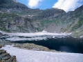 112.Lago+ghiaccio+monti-94
