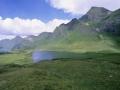 9.Lago Cadagno + Ritom 2000