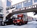 Cannery Row 127