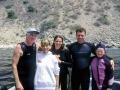 Catalina-Famiglia-John-Hardy