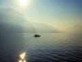 Barca-a.arcioni-sul-lago-181