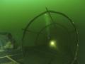 Barca-arcioni-sub-Morcote-291