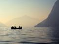 Barca-da-pesca-al-crepuscolo-176