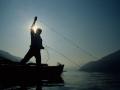 Pescatore-con-rete---C10