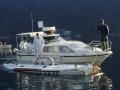 03 - Forel affiancato dalla Barca + tecnici