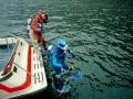 68---Sub--M+F-salto-in-acqua