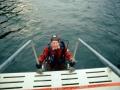 77---Sub--Mauro-dopo-immersione