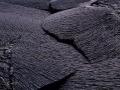 01b Santiago - placche lava 191