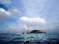 03 Darwin-isola e arco 2