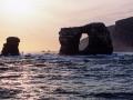 04 Darwin - isola + arco tramonto 24_