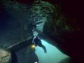 Grotta-alluvionale-5