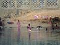 Donne-al-fiume-Sudan-C4