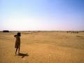 Sudan-Bambina-a-Kartoum--Pag.d'acqua