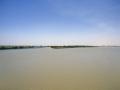 Sudan-Kartoum-confluenza Nilo-Pag.d'acqua