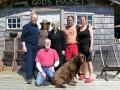 God's-Poket--Foto-gruppo-con-Luis