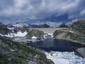 2.Lago Scuro.+ghiacci 2000