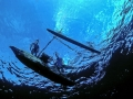 Canoa -Milne B