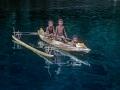 Entrecasteaux canoa179