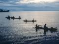 Galaiwa - Canoe  77