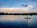Kavieng - canoa  69