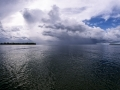 Kavieng - mare e cielo 87