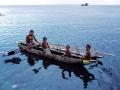 Obs.Point - canoa+ragazzi  25