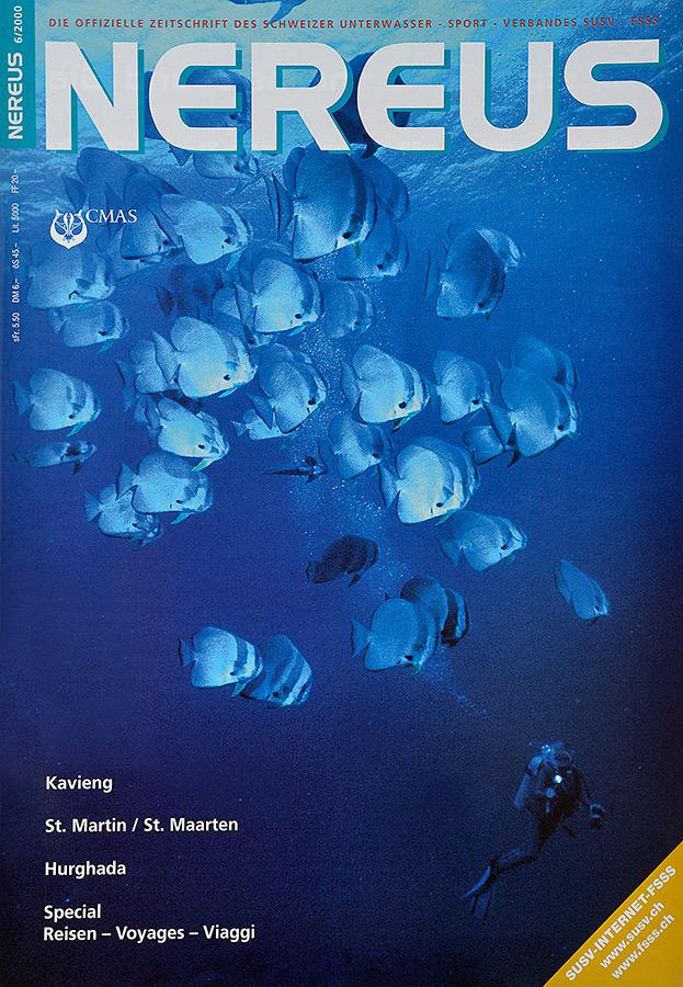 Nereu-6-2000-72-dpi