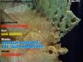 Tauchen-5-1993---72-dpi