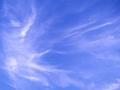 1.Cielo e nubi 96