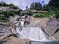 Cascate-V.Vogornes---571--Merlo-A8