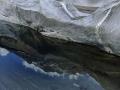 Rocce-acqua-riflessi---Fiume-D.1