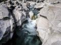 Rocce-e-acqua-102---Merlo-D.1