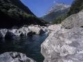 Rocce e acqua 633 - Merlo C.1