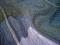 Rocce e acqua 671 - Merlo B7._
