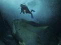 Sotto-la-cascata-224