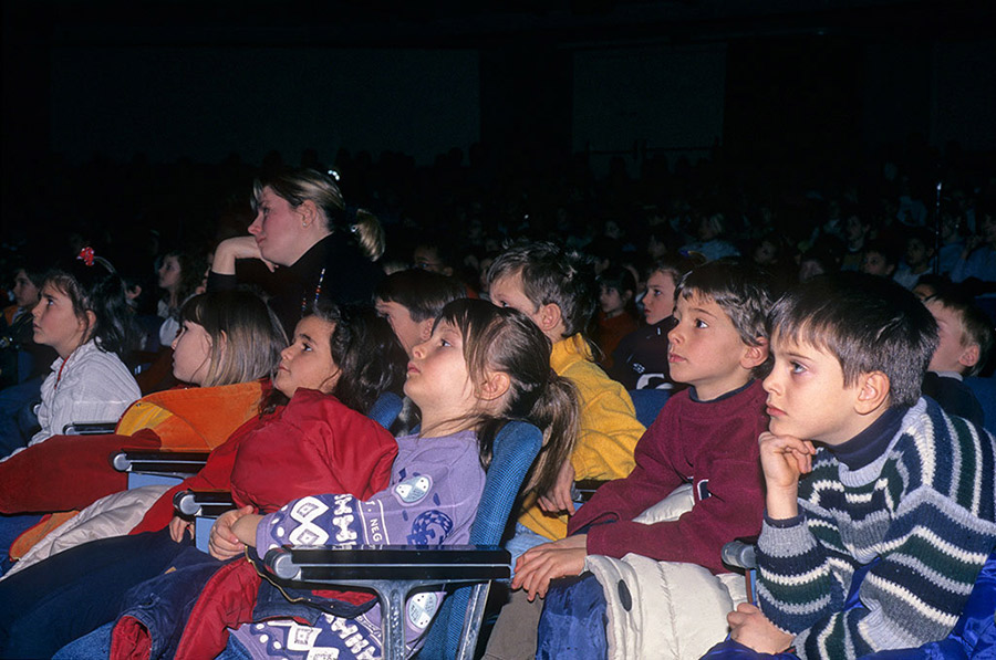04-Allievi-scuole-alle-proiez