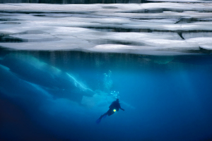 2.Racconti attorno all'acqua