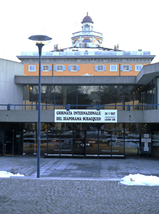 1987-logo
