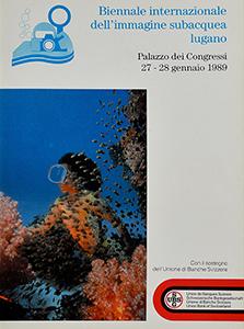 1989-logo