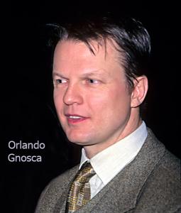 1999---232-Orlando--ritratto