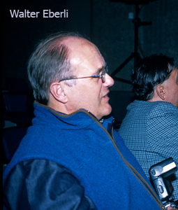 2003---12-Walter-Eberli-fotografo