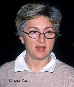 2003---176-Cinzia-rotrattp
