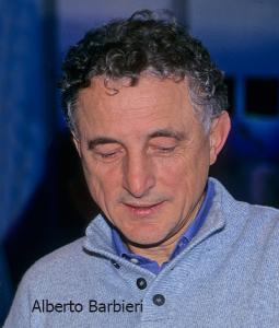 Alberto-Barbieri--ritratto