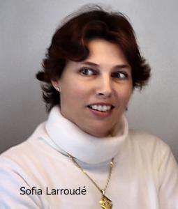 Sofia-1310--ritratto